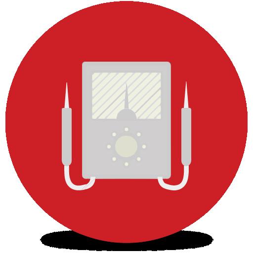 certificacion_vibraciones_mecanicas_i