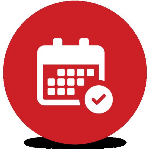 icono_agenda_eventos