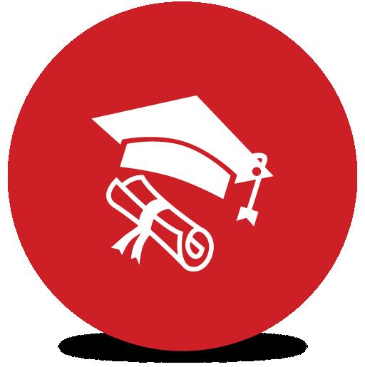 icono_certificaciones_itzam