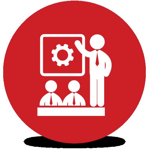 icono_gestion_programas