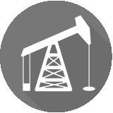 industria_energetica