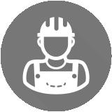 industria_servicios