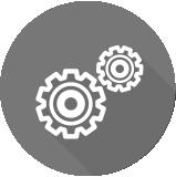 industria_transformacion