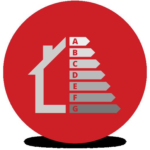 certificacion_eficiencia_energetica