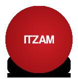 icono_norma_generica_itzam