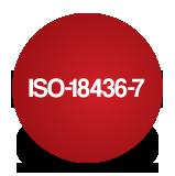 icono_normas_termografia