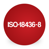 icono_normas_ultrasonido