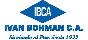 Ivan Bohman
