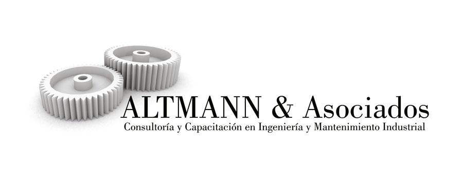 Altman&Asociados