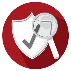 ITZAM - Organismo Certificador