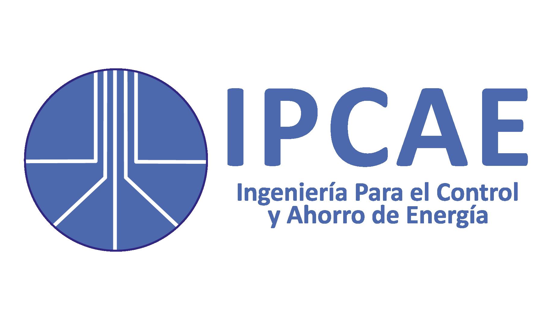 IPCAE